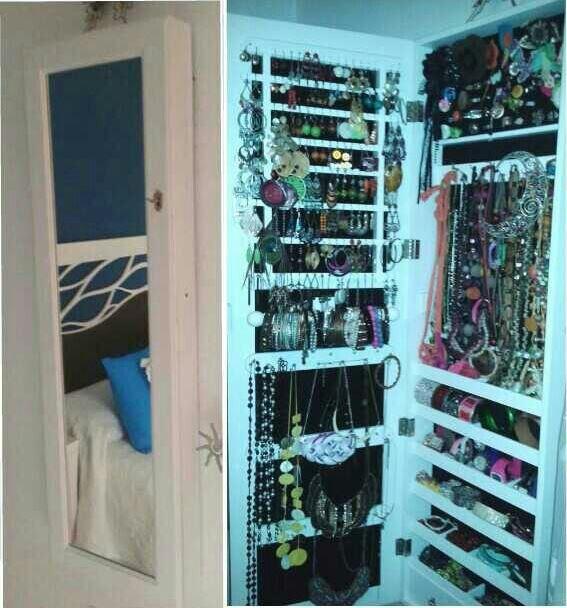 Ideas para organizar la casa el mirador de laura - Ideas para organizar la casa ...