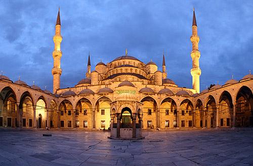 mezquita-azul-estambul