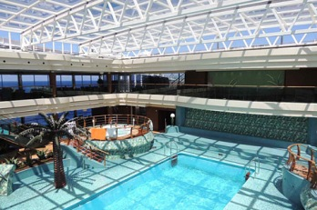 msc-divina-indoor-pool