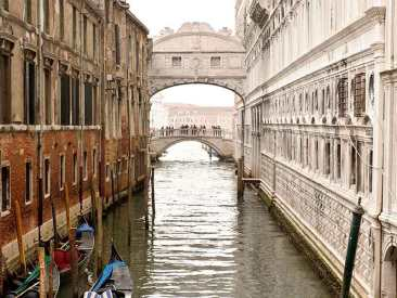 Venezia_Ponte_dei_sospiri