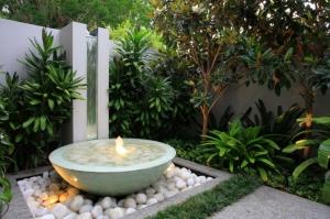 bonita-fuente-estilo-zen