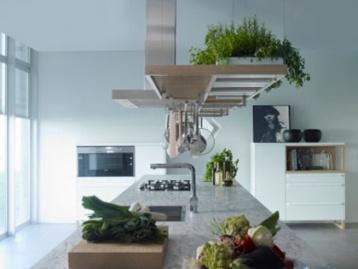 cocina-feng-shui-con-plantas