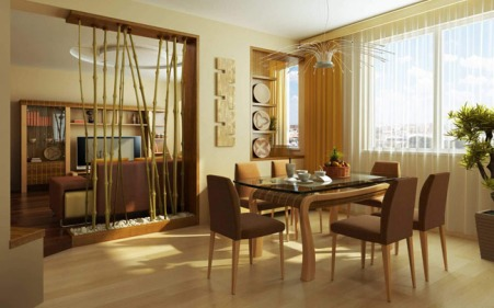 decorar-salon-comedor-feng-shui