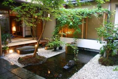 fotos-de-jardines-zen
