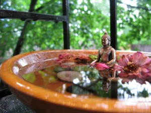 fuente-budha