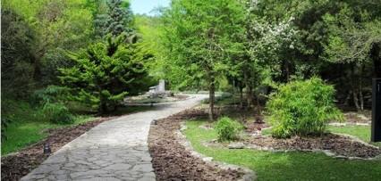 Jardin_Botanico_Santa_Catalina_Senda-636x303