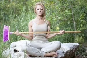 limpieza-cepillo-meditacion-coaching-feng-shui-e1423326255427