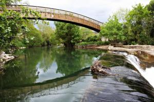 puente-viesgo-349