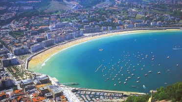 San-Sebastian-And-Vicinity-61138
