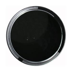 black-paint---1l