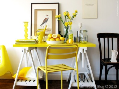 decoracion_amarillo_interiorismo