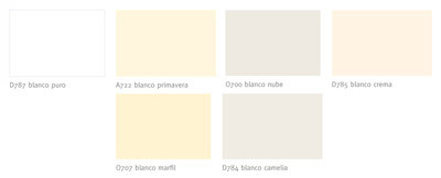 paleta_blanco_clasico