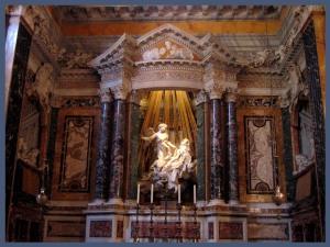 1001 1 Bernini-Santa Teresa