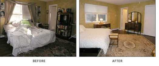 999-rose.ca-before-and-after-home-staging