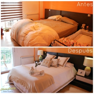 antes_despues_home_staging_dormitorio