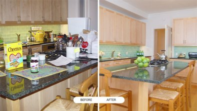 before-and-after-home-staging-ideas-that-are-budget-friendly