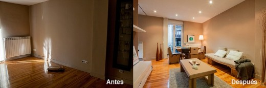 home-staging-muebles-de-carton-cartonlab-emebeo-3_