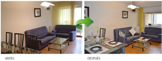 home-staging-vivienda-vacacional