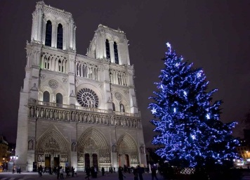 Navidad-París-2014-5