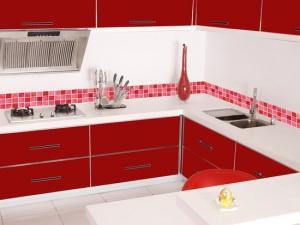 Papel-de-empapelar-del-PVC-frontera-papel-de-parede-autoadhesivas-decoración-para-el-hogar-wallpapers-etiqueta