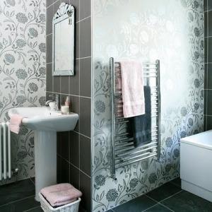 papel-pintado-vinilico-baño