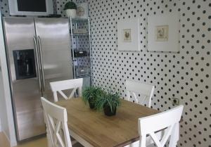 papel-tapiz-para-la-cocina21