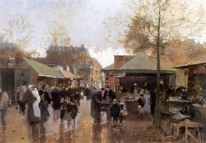 paris-marche-aux-puces