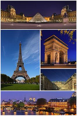 Paris_montage