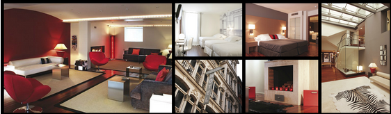 collage-fotos