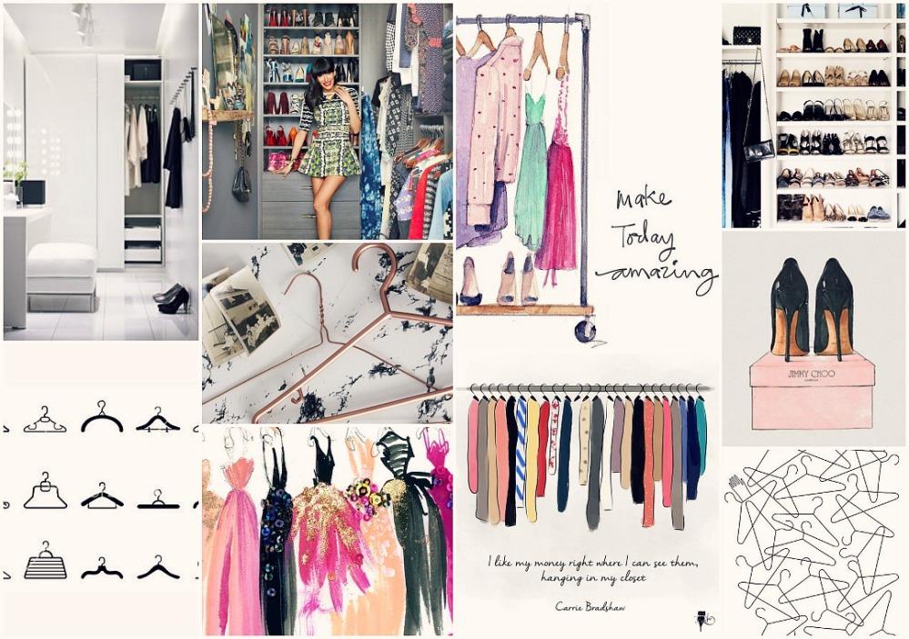 Como-organizar-vestidor.jpg