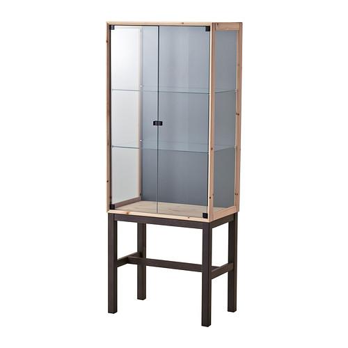 nornas-vitrina-con-puertas-gris__0276682_PE415370_S4