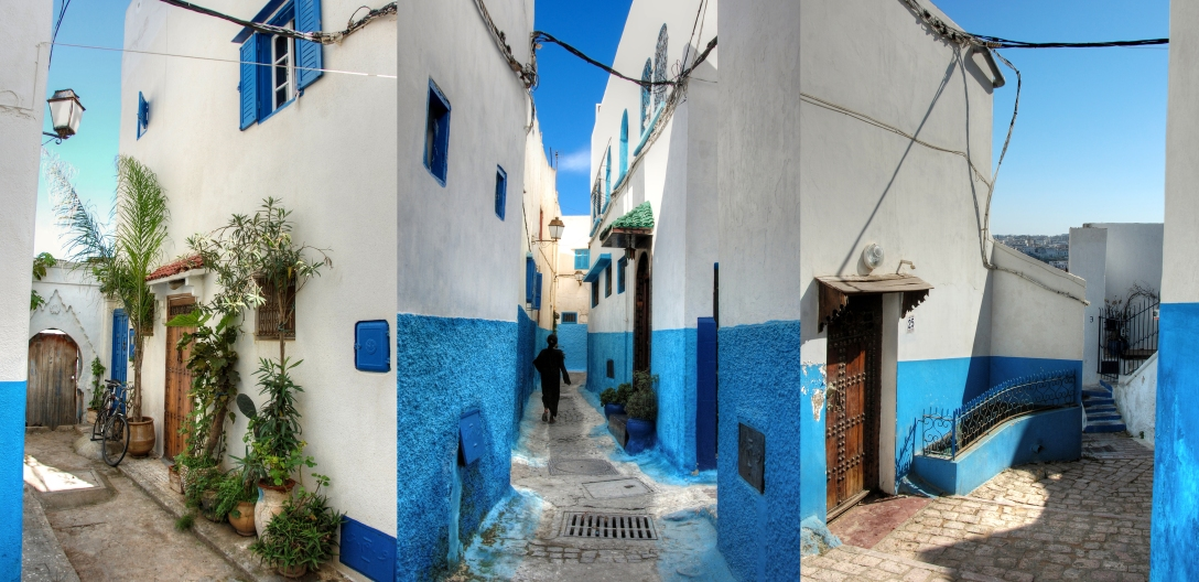 The_streets_inside_the_Kasbah_of_the_Udayas,_Rabat,_Morocco.jpg