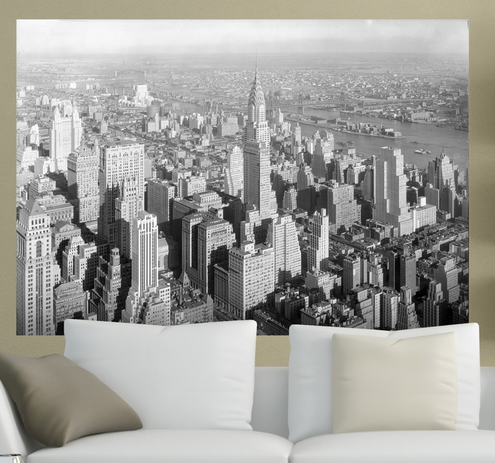 vinilo-decorativo-edificios-new-york-2846