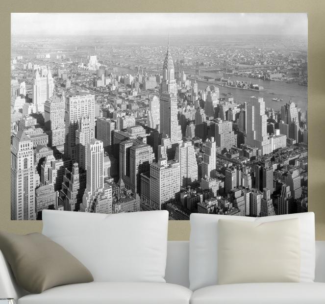 vinilo-decorativo-edificios-new-york-2846