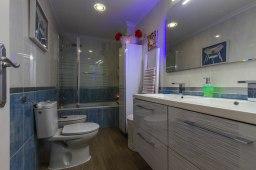 Transformación del baño sin obras