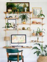 Ideas-para-decorar-tu-hogar-con-macetas-15