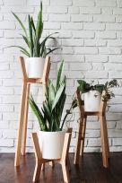 Ideas-para-decorar-tu-hogar-con-macetas-19