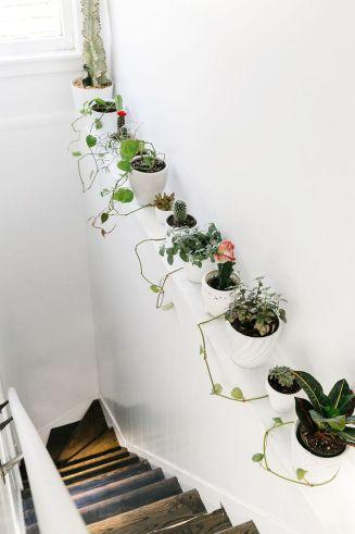 Ideas-para-decorar-tu-hogar-con-macetas-22