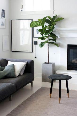 Ideas-para-decorar-tu-hogar-con-macetas-27