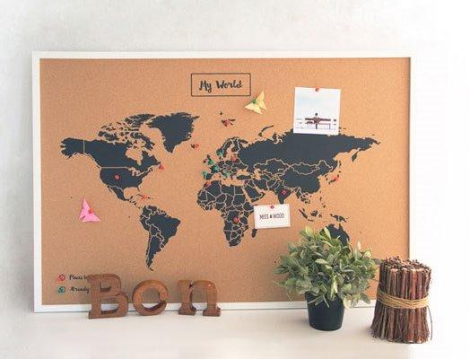 woody_map_xl_natural_negro_mundi_marco_blanco_ver_mas