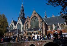 201311201316333397536_oudekerkamsterdam