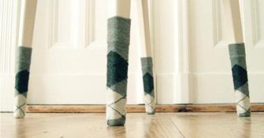 chair-socks-3
