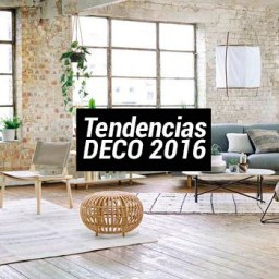2016: 12 meses – 12 tendencias