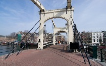 turismo-amsterdam2