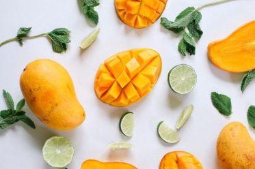 alimentacion-digestion-fibra-thecosmethics.com-cosmetica-natural.jpg