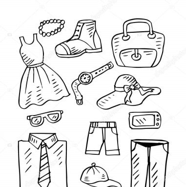 depositphotos_177373390-stock-photo-sketchy-fashion-clothes-accessories-set.jpg