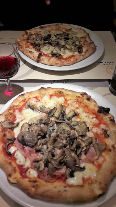 Pizzeria Salvatore2