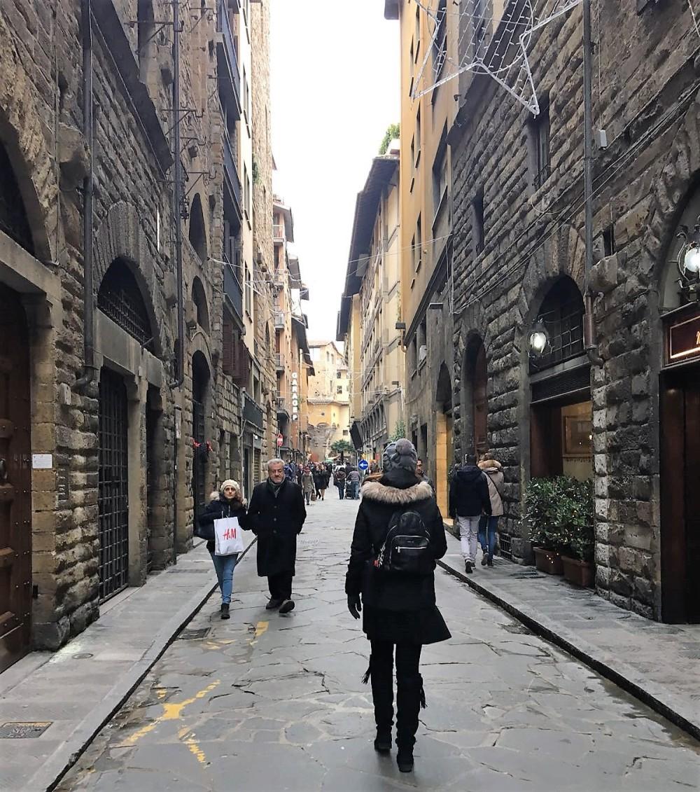 Calles Florencia.jpg