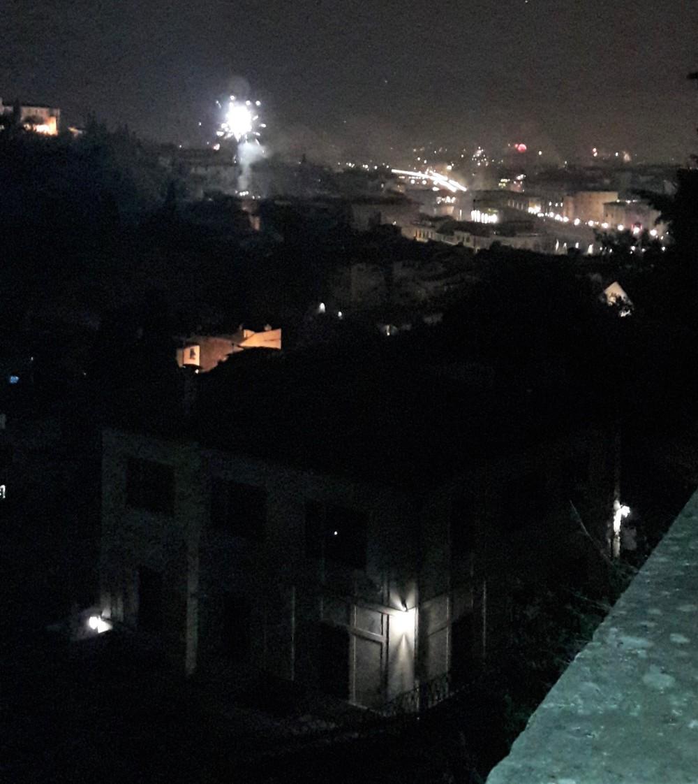 Castillos noche vieja Florencia.jpg