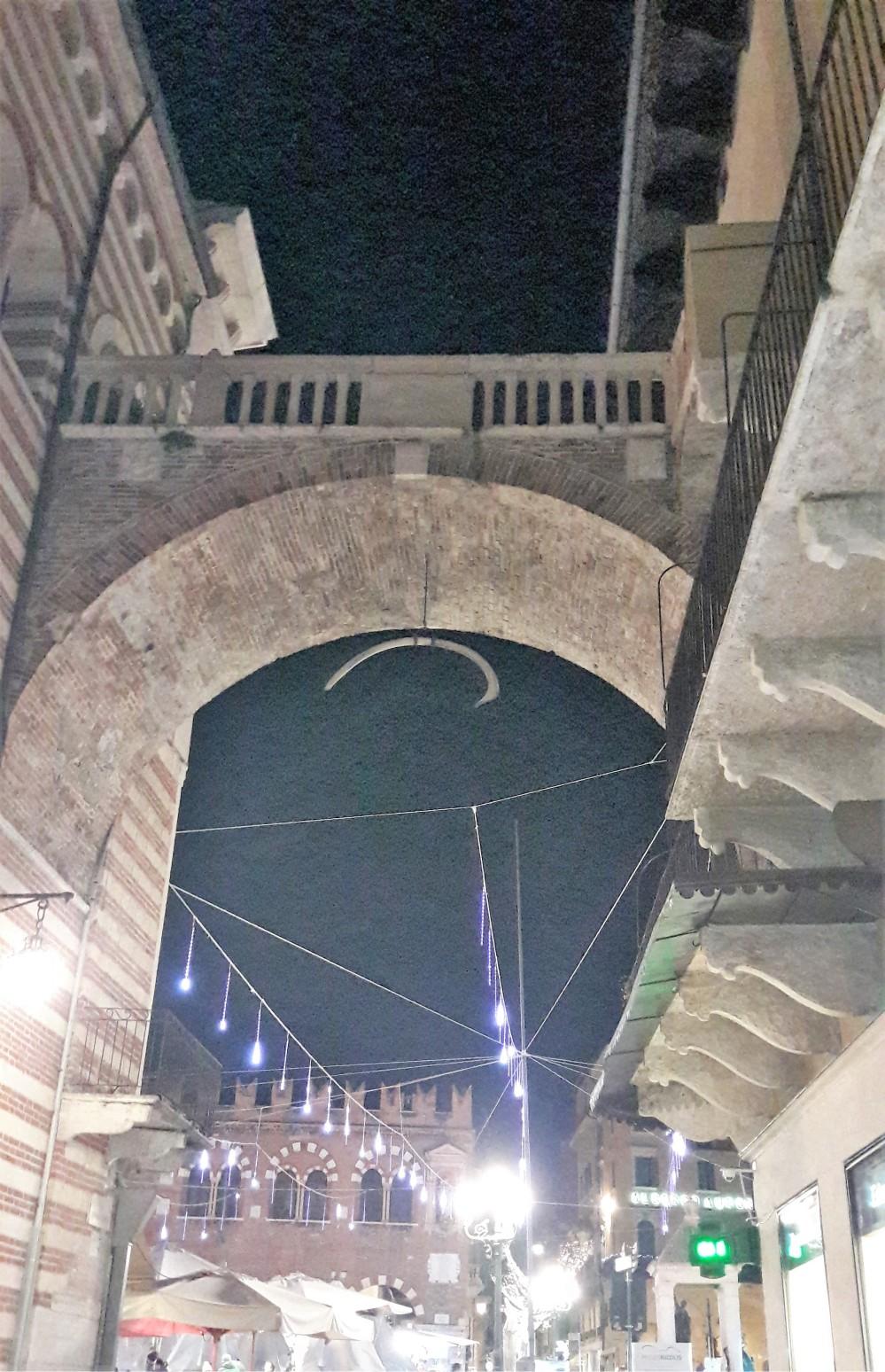 hueso ballena Verona.jpg